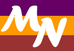 Mobile Nation Logo