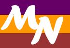Mobile Nation Logo
